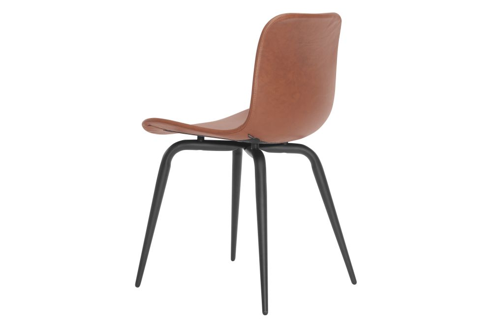 https://res.cloudinary.com/clippings/image/upload/t_big/dpr_auto,f_auto,w_auto/v1604663981/products/langue-avantgarde-dining-chair-black-leather-norr11-knut-bendik-humlevik-rune-krojgaard-clippings-8739721.jpg