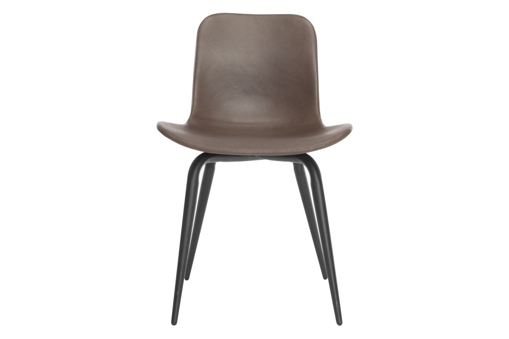 https://res.cloudinary.com/clippings/image/upload/t_big/dpr_auto,f_auto,w_auto/v1604663998/products/langue-avantgarde-dining-chair-black-leather-norr11-knut-bendik-humlevik-rune-krojgaard-clippings-8739881.jpg