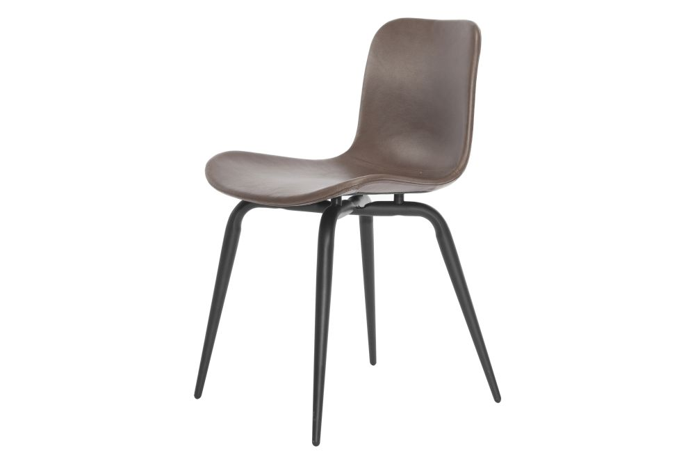 https://res.cloudinary.com/clippings/image/upload/t_big/dpr_auto,f_auto,w_auto/v1604664054/products/langue-avantgarde-dining-chair-black-leather-brown-premium-leather-norr11-knut-bendik-humlevik-rune-krojgaard-clippings-8739821.jpg