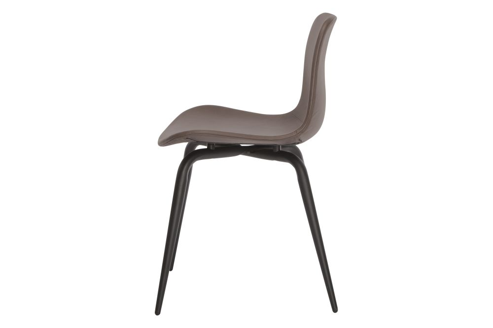 https://res.cloudinary.com/clippings/image/upload/t_big/dpr_auto,f_auto,w_auto/v1604664073/products/langue-avantgarde-dining-chair-black-leather-norr11-knut-bendik-humlevik-rune-krojgaard-clippings-8739731.jpg