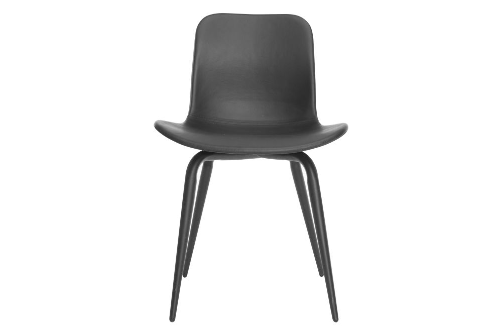 https://res.cloudinary.com/clippings/image/upload/t_big/dpr_auto,f_auto,w_auto/v1604664078/products/langue-avantgarde-dining-chair-black-leather-norr11-knut-bendik-humlevik-rune-krojgaard-clippings-8739801.jpg