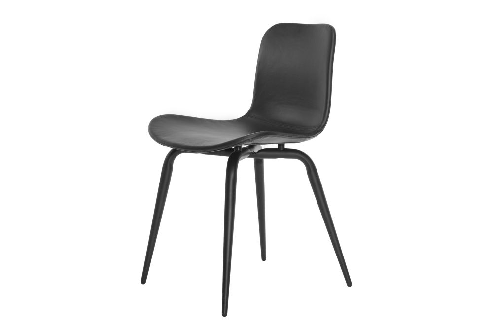 https://res.cloudinary.com/clippings/image/upload/t_big/dpr_auto,f_auto,w_auto/v1604664091/products/langue-avantgarde-dining-chair-black-leather-black-premium-leather-norr11-knut-bendik-humlevik-rune-krojgaard-clippings-8739781.jpg