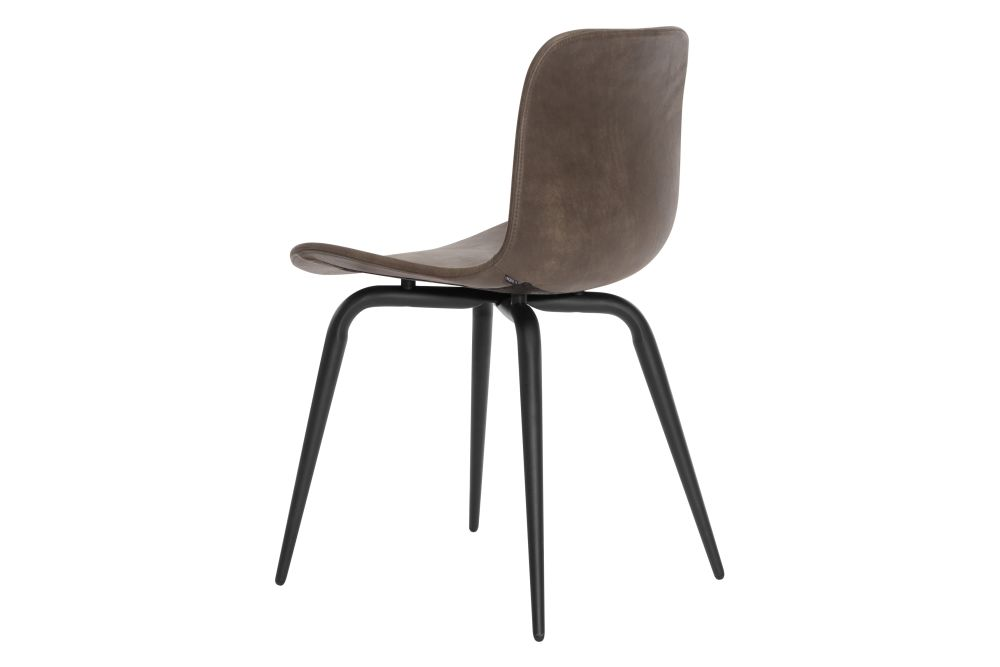 https://res.cloudinary.com/clippings/image/upload/t_big/dpr_auto,f_auto,w_auto/v1604664237/products/langue-avantgarde-dining-chair-black-leather-carbon-brown-tempur-leather-norr11-knut-bendik-humlevik-rune-krojgaard-clippings-8739771.jpg