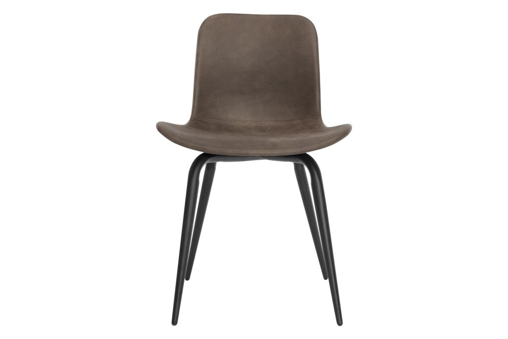 https://res.cloudinary.com/clippings/image/upload/t_big/dpr_auto,f_auto,w_auto/v1604664354/products/langue-avantgarde-dining-chair-black-leather-norr11-knut-bendik-humlevik-rune-krojgaard-clippings-8739871.jpg