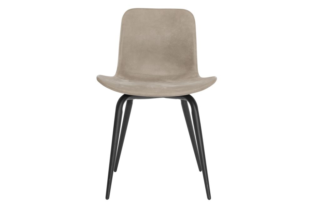 https://res.cloudinary.com/clippings/image/upload/t_big/dpr_auto,f_auto,w_auto/v1604664387/products/langue-avantgarde-dining-chair-black-leather-norr11-knut-bendik-humlevik-rune-krojgaard-clippings-8739851.jpg