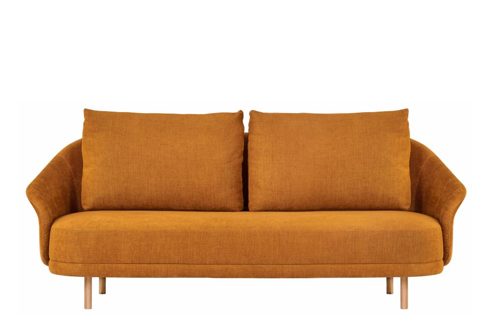https://res.cloudinary.com/clippings/image/upload/t_big/dpr_auto,f_auto,w_auto/v1604664425/products/new-wave-two-seater-sofa-natural-barnum-norr11-kristian-sofus-hansen-tommy-hyldahl-nicolaj-n%C3%B8ddesbo-clippings-11203701.jpg