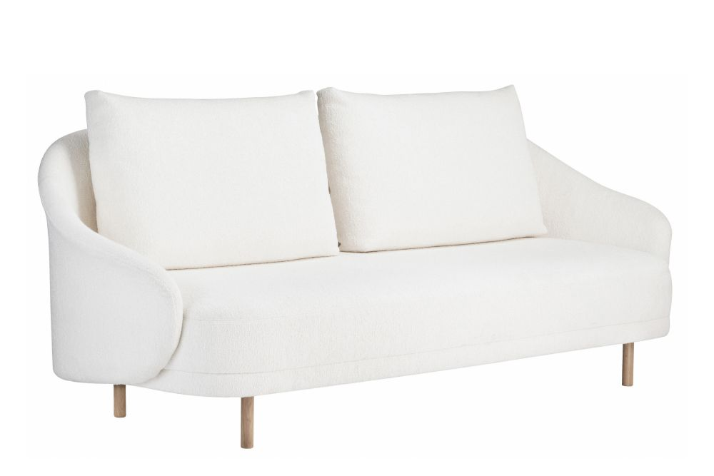 https://res.cloudinary.com/clippings/image/upload/t_big/dpr_auto,f_auto,w_auto/v1604664444/products/new-wave-two-seater-sofa-norr11-kristian-sofus-hansen-tommy-hyldahl-nicolaj-n%C3%B8ddesbo-clippings-11203692.jpg