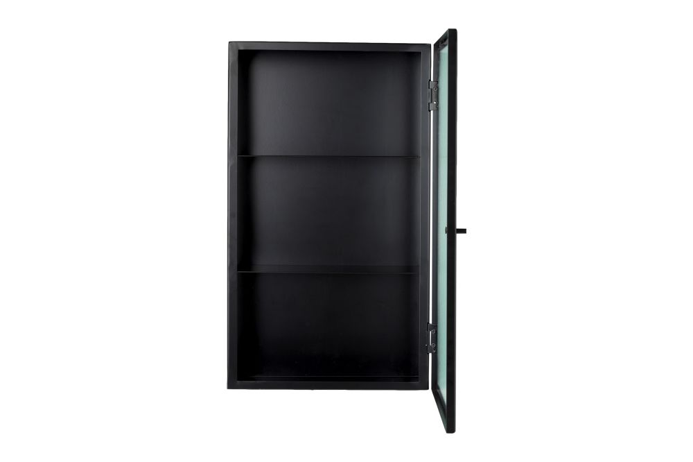 https://res.cloudinary.com/clippings/image/upload/t_big/dpr_auto,f_auto,w_auto/v1604667751/products/haze-wall-cabinet-ferm-living-says-who-clippings-11481889.jpg