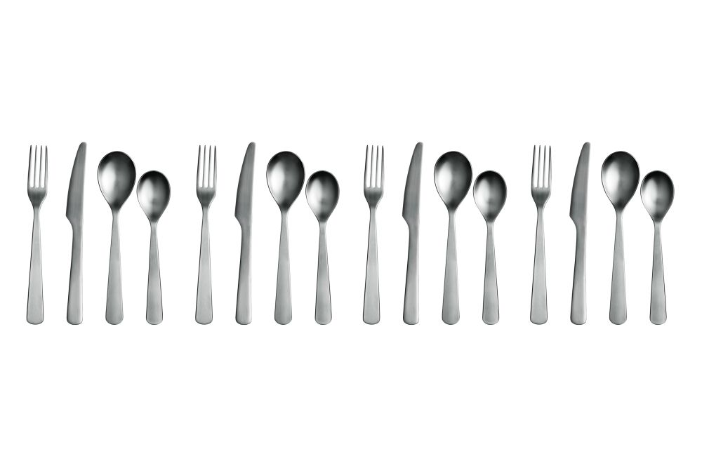 https://res.cloudinary.com/clippings/image/upload/t_big/dpr_auto,f_auto,w_auto/v1604675719/products/normann-16-piece-cutlery-gift-box-normann-copenhagen-aaron-probyn-clippings-1060661.jpg