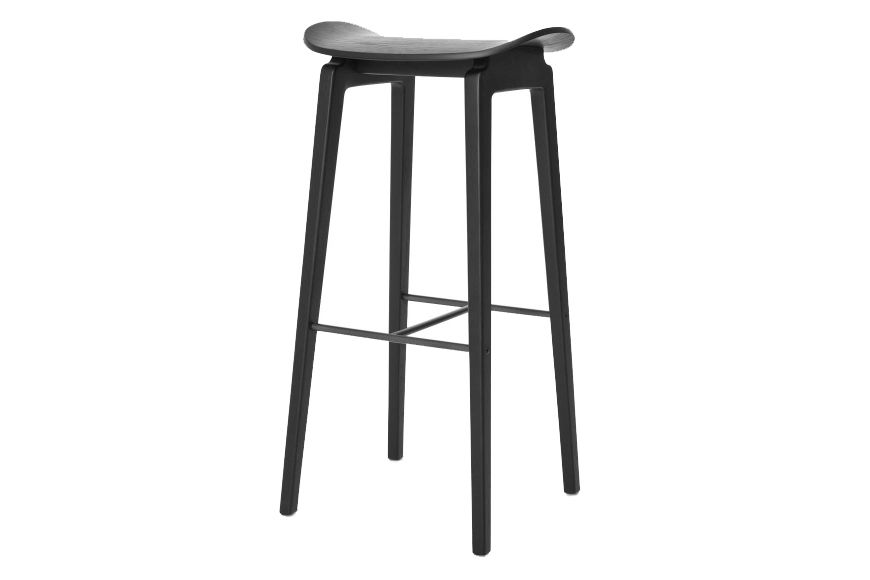 https://res.cloudinary.com/clippings/image/upload/t_big/dpr_auto,f_auto,w_auto/v1604909227/products/ny11-bar-stool-oak-black-high-norr11-knut-bendik-humlevik-rune-krojgaard-clippings-10974121.jpg