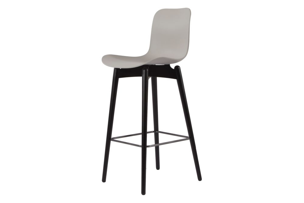 https://res.cloudinary.com/clippings/image/upload/t_big/dpr_auto,f_auto,w_auto/v1604909627/products/langue-original-bar-chair-oak-black-plastic-flint-grey-tall-norr11-rune-kr%C3%B8jgaard-knut-benedik-humlevik-clippings-11332927.jpg