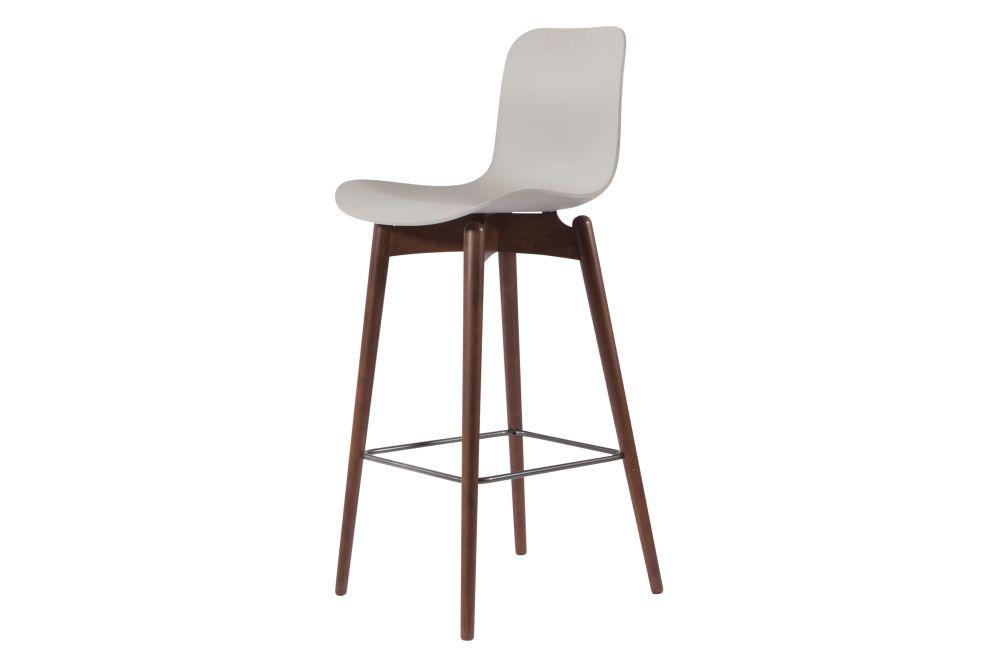 https://res.cloudinary.com/clippings/image/upload/t_big/dpr_auto,f_auto,w_auto/v1604909639/products/langue-original-bar-chair-oak-dark-stained-plastic-flint-grey-tall-norr11-rune-kr%C3%B8jgaard-knut-benedik-humlevik-clippings-11332933.jpg