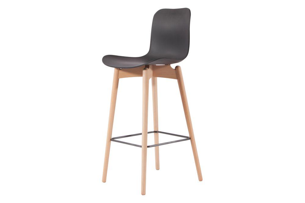 https://res.cloudinary.com/clippings/image/upload/t_big/dpr_auto,f_auto,w_auto/v1604909649/products/langue-original-bar-chair-oak-natural-plastic-anthracite-black-tall-norr11-rune-kr%C3%B8jgaard-knut-benedik-humlevik-clippings-11332936.jpg