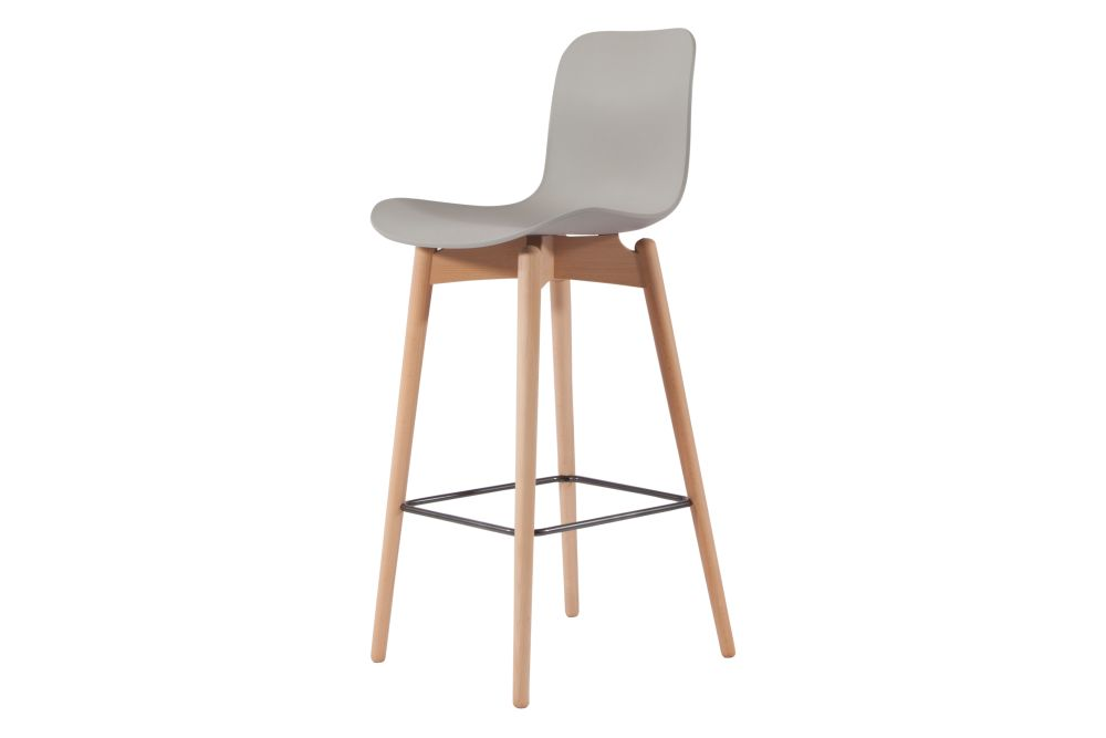https://res.cloudinary.com/clippings/image/upload/t_big/dpr_auto,f_auto,w_auto/v1604909663/products/langue-original-bar-chair-oak-natural-plastic-flint-grey-tall-norr11-rune-kr%C3%B8jgaard-knut-benedik-humlevik-clippings-11332939.jpg
