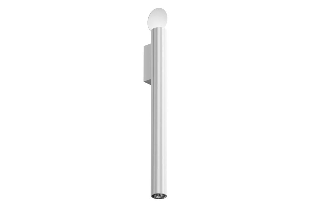 https://res.cloudinary.com/clippings/image/upload/t_big/dpr_auto,f_auto,w_auto/v1604931241/products/flauta-outdoor-wall-light-flos-patricia-urquiola-clippings-11482082.jpg