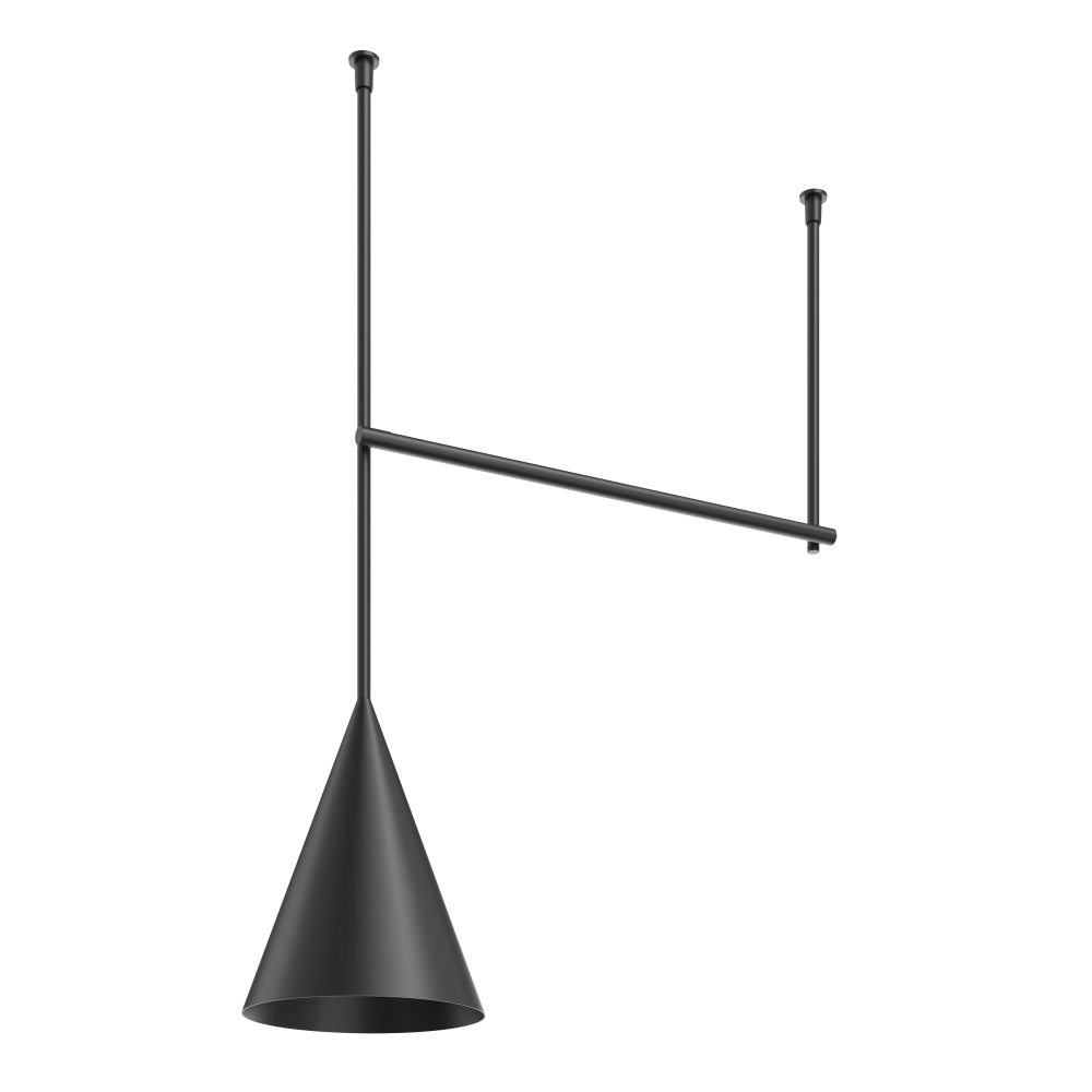https://res.cloudinary.com/clippings/image/upload/t_big/dpr_auto,f_auto,w_auto/v1604996345/products/infra-structure-episode-2-c6-pendant-light-flos-vincent-van-duysen-clippings-11482165.png