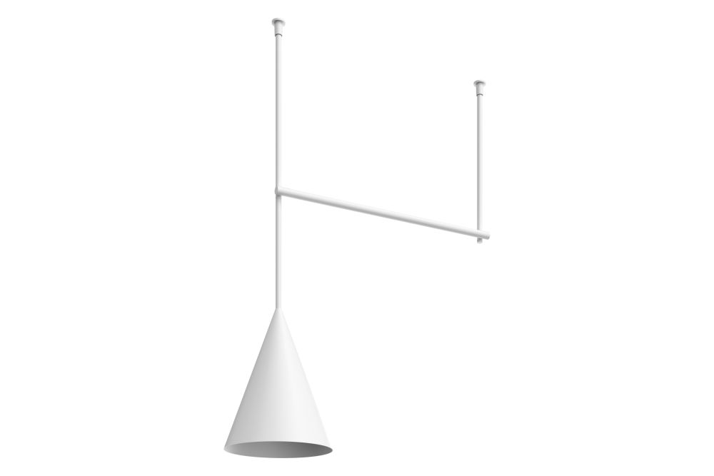 https://res.cloudinary.com/clippings/image/upload/t_big/dpr_auto,f_auto,w_auto/v1604996352/products/infra-structure-episode-2-c6-pendant-light-flos-vincent-van-duysen-clippings-11482166.jpg