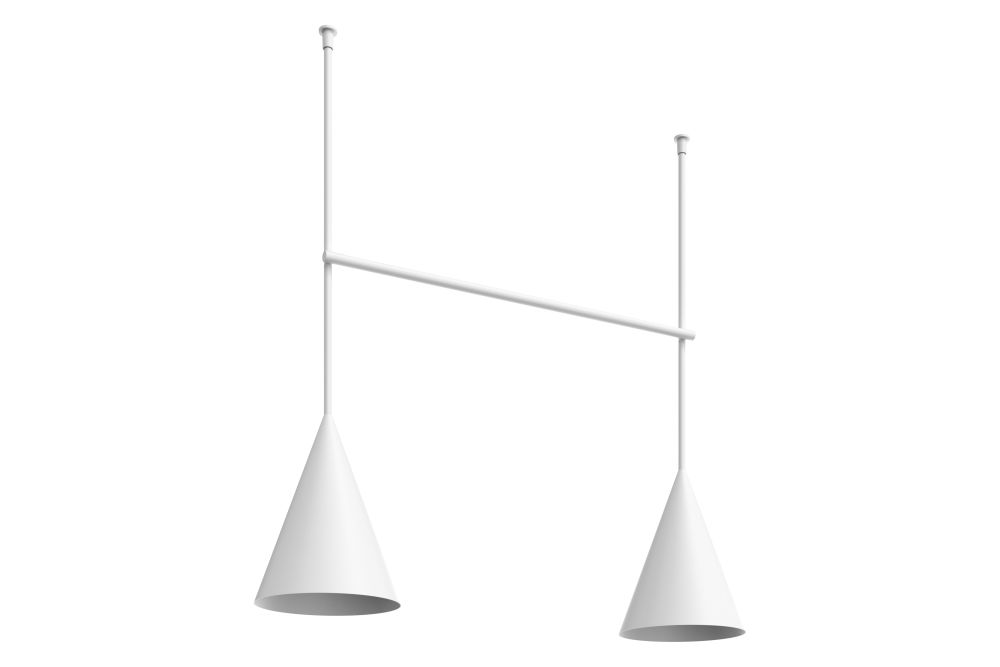 https://res.cloudinary.com/clippings/image/upload/t_big/dpr_auto,f_auto,w_auto/v1604996641/products/infra-structure-episode-2-c7-pendant-light-flos-vincent-van-duysen-clippings-11482169.jpg