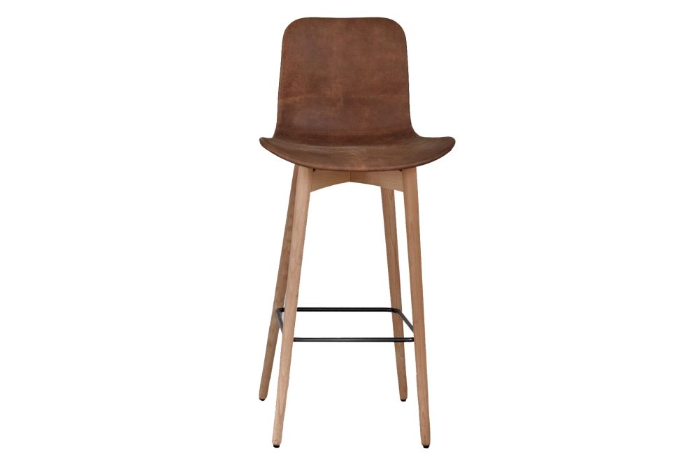 https://res.cloudinary.com/clippings/image/upload/t_big/dpr_auto,f_auto,w_auto/v1605074812/products/langue-original-bar-chair-with-upholstery-norr11-rune-kr%C3%B8jgaard-knut-benedik-humlevik-clippings-11482227.jpg