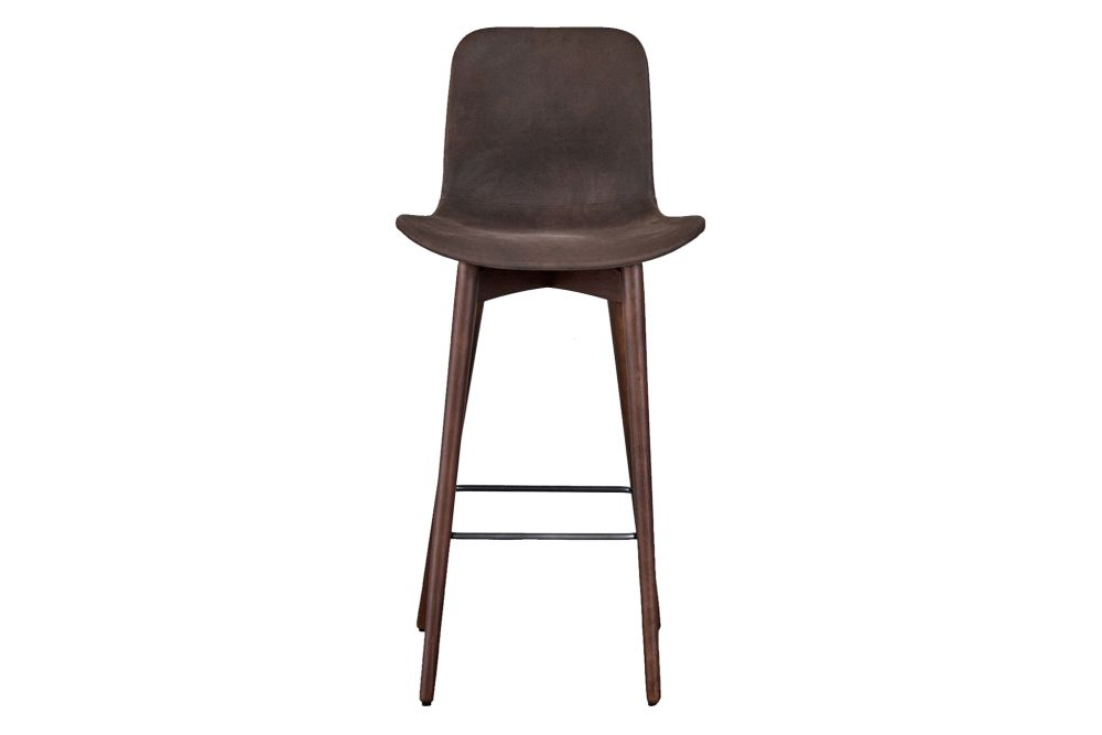 https://res.cloudinary.com/clippings/image/upload/t_big/dpr_auto,f_auto,w_auto/v1605074814/products/langue-original-bar-chair-with-upholstery-norr11-rune-kr%C3%B8jgaard-knut-benedik-humlevik-clippings-11482228.jpg