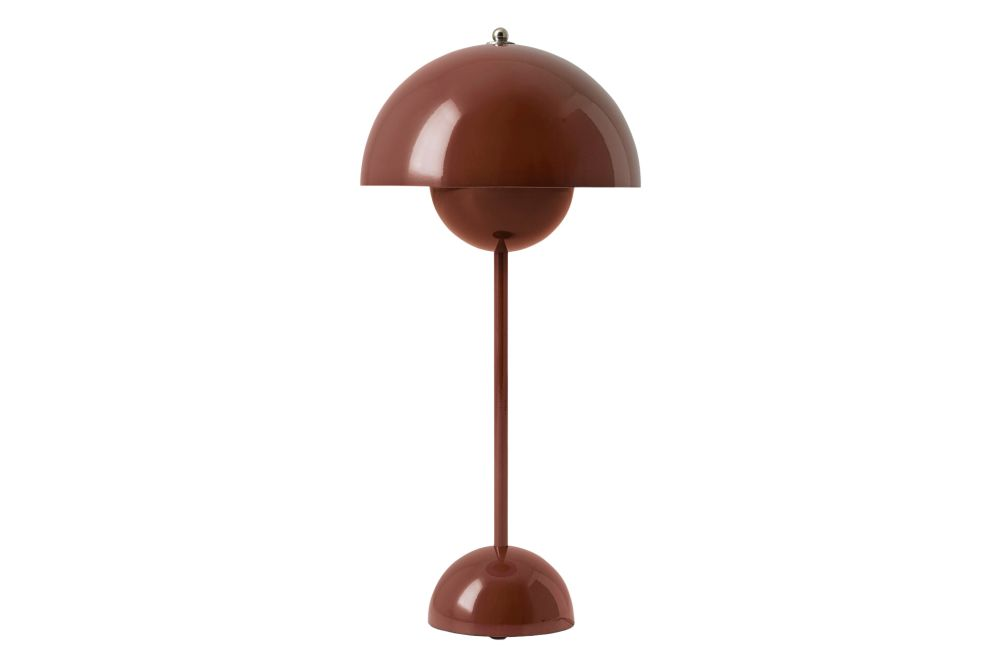 https://res.cloudinary.com/clippings/image/upload/t_big/dpr_auto,f_auto,w_auto/v1605111981/products/flowerpot-vp3-table-lamp-red-brown-tradition-verner-panton-clippings-11482370.jpg