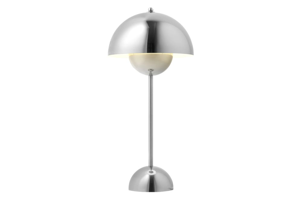 https://res.cloudinary.com/clippings/image/upload/t_big/dpr_auto,f_auto,w_auto/v1605112148/products/flowerpot-vp3-table-lamp-polished-stainless-steel-tradition-verner-panton-clippings-10854011.jpg
