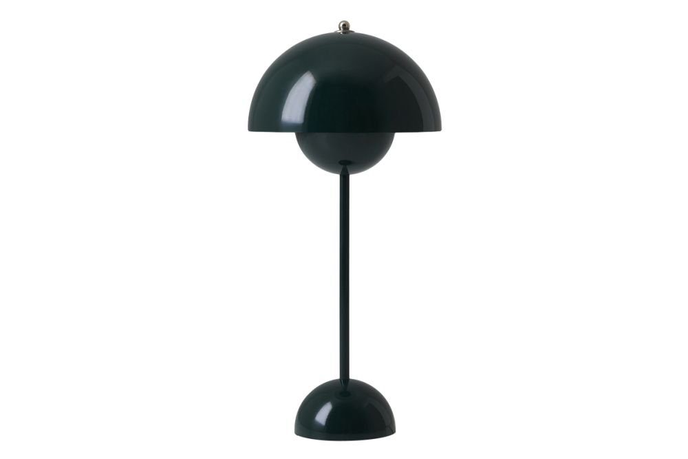 https://res.cloudinary.com/clippings/image/upload/t_big/dpr_auto,f_auto,w_auto/v1605112193/products/flowerpot-vp3-table-lamp-dark-green-tradition-verner-panton-clippings-10853941.jpg