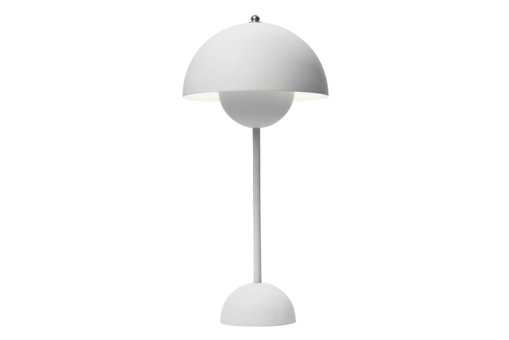 https://res.cloudinary.com/clippings/image/upload/t_big/dpr_auto,f_auto,w_auto/v1605112204/products/flowerpot-vp3-table-lamp-matt-light-grey-tradition-verner-panton-clippings-10853951.jpg