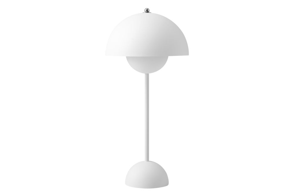 https://res.cloudinary.com/clippings/image/upload/t_big/dpr_auto,f_auto,w_auto/v1605112232/products/flowerpot-vp3-table-lamp-white-tradition-verner-panton-clippings-10853991.jpg