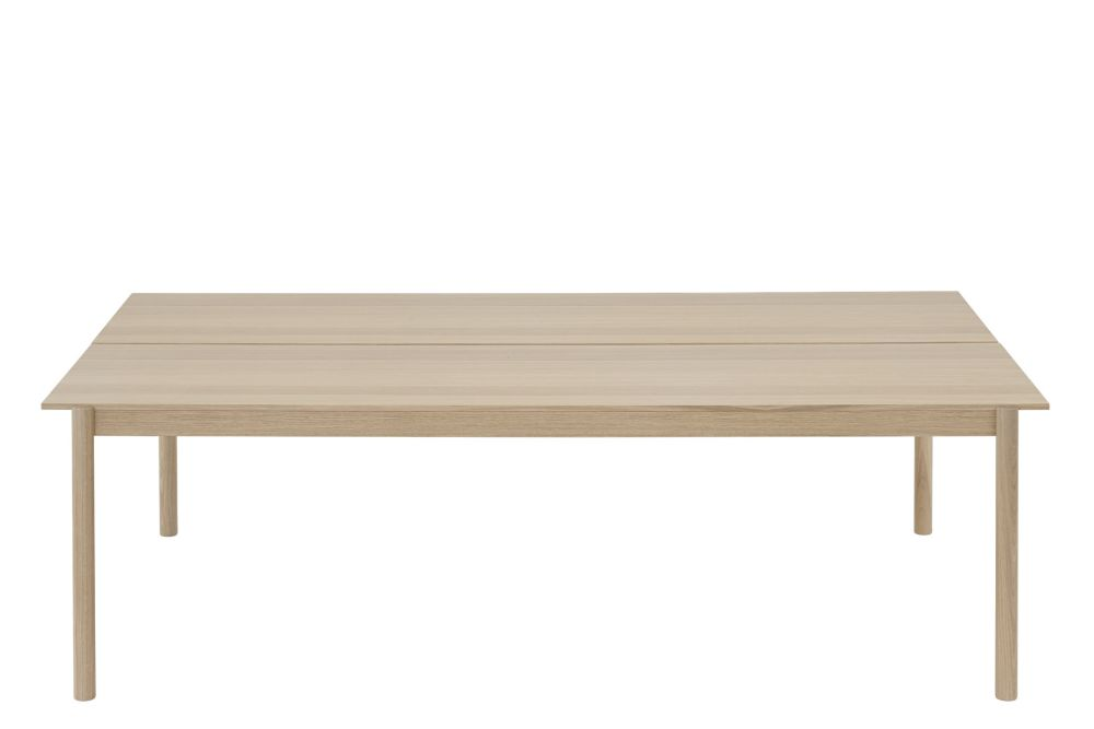 https://res.cloudinary.com/clippings/image/upload/t_big/dpr_auto,f_auto,w_auto/v1605198345/products/linear-system-dining-table-muuto-thomas-bentzen-clippings-11482614.jpg
