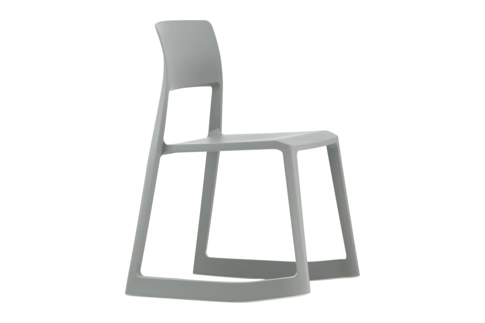 https://res.cloudinary.com/clippings/image/upload/t_big/dpr_auto,f_auto,w_auto/v1605542027/products/tip-ton-re-dining-chair-stacking-vitra-edward-barber-jay-osgerby-clippings-11482816.jpg