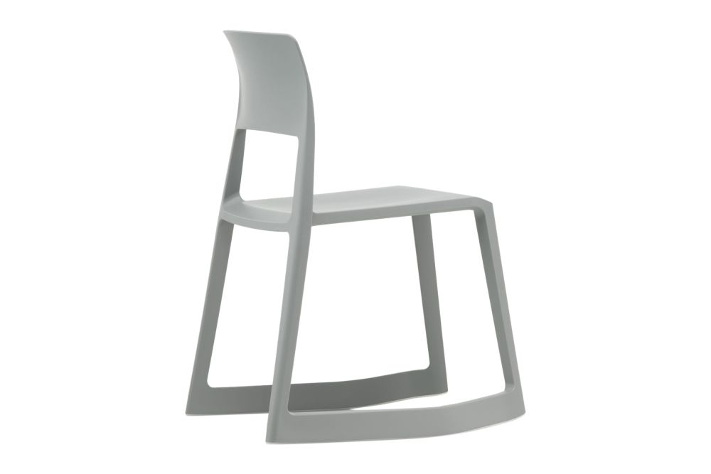 https://res.cloudinary.com/clippings/image/upload/t_big/dpr_auto,f_auto,w_auto/v1605542030/products/tip-ton-re-dining-chair-stacking-vitra-edward-barber-jay-osgerby-clippings-11482817.jpg