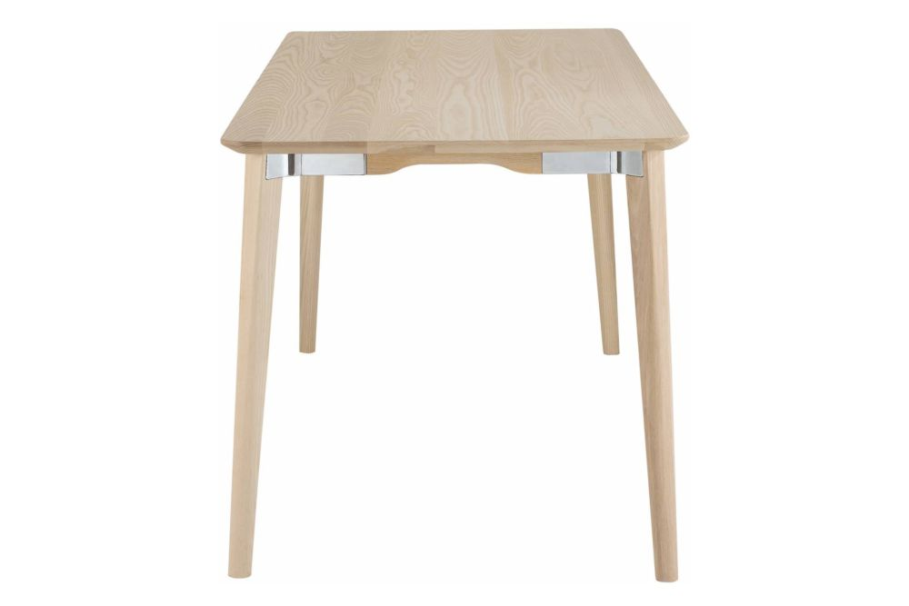 https://res.cloudinary.com/clippings/image/upload/t_big/dpr_auto,f_auto,w_auto/v1605696223/products/lancaster-dining-table-rectangular-polished-aluminium-light-ash-1524cm-emeco-michael-young-clippings-9317721.jpg