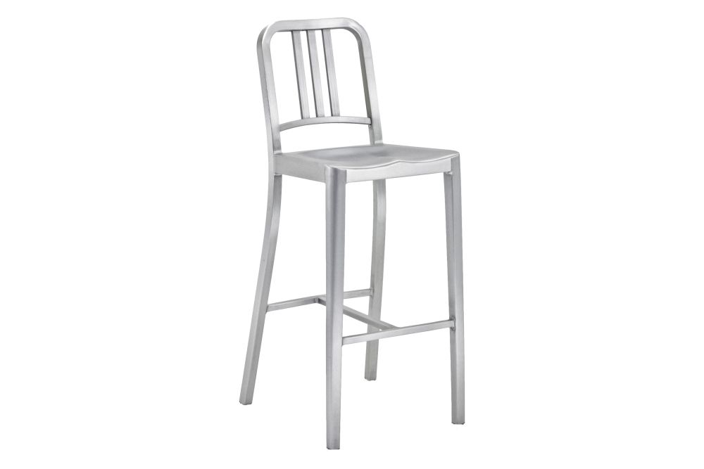 https://res.cloudinary.com/clippings/image/upload/t_big/dpr_auto,f_auto,w_auto/v1605698727/products/1006-navy-barstool-hand-brushed-emeco-clippings-9082771.jpg