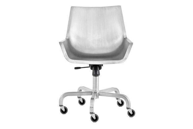 https://res.cloudinary.com/clippings/image/upload/t_big/dpr_auto,f_auto,w_auto/v1605702283/products/sezz-swivel-chair-with-castors-hand-brushed-emeco-christophe-pillet-clippings-4966902.jpg