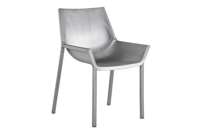 https://res.cloudinary.com/clippings/image/upload/t_big/dpr_auto,f_auto,w_auto/v1605702641/products/sezz-side-chair-hand-brushed-emeco-christophe-pillet-clippings-1936872.jpg