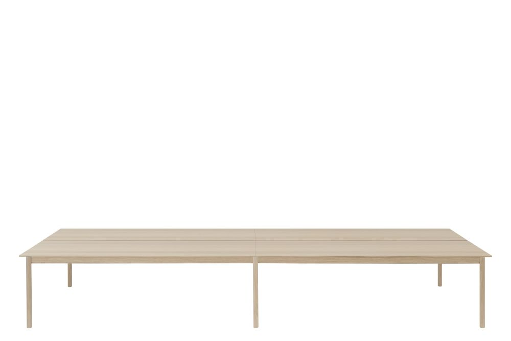 https://res.cloudinary.com/clippings/image/upload/t_big/dpr_auto,f_auto,w_auto/v1605736806/products/linear-system-office-table-configuration-2-muuto-thomas-bentzen-clippings-11483277.jpg