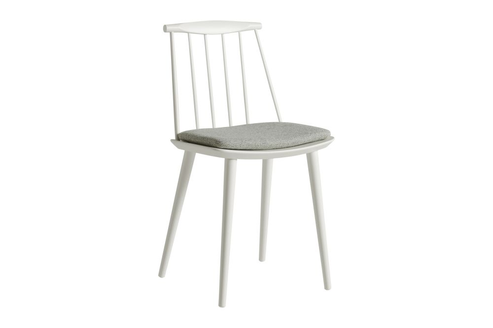 https://res.cloudinary.com/clippings/image/upload/t_big/dpr_auto,f_auto,w_auto/v1605759873/products/j77-dining-chair-with-cushion-set-of-2-hay-folke-palsson-clippings-11483291.jpg