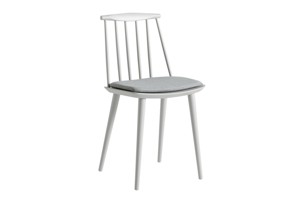 https://res.cloudinary.com/clippings/image/upload/t_big/dpr_auto,f_auto,w_auto/v1605759876/products/j77-dining-chair-with-cushion-set-of-2-hay-folke-palsson-clippings-11483292.jpg
