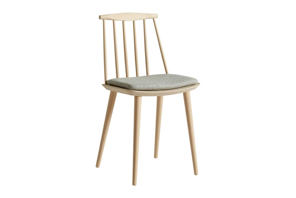 https://res.cloudinary.com/clippings/image/upload/t_big/dpr_auto,f_auto,w_auto/v1605759882/products/j77-dining-chair-with-cushion-set-of-2-wood-nature-soaped-beech-soft-grey-116-hay-folke-palsson-clippings-11483039.jpg