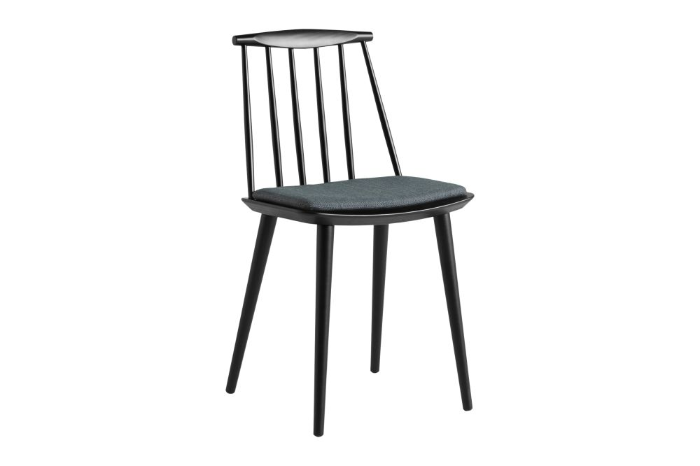 https://res.cloudinary.com/clippings/image/upload/t_big/dpr_auto,f_auto,w_auto/v1605759915/products/j77-dining-chair-with-cushion-set-of-2-hay-folke-palsson-clippings-11483293.jpg