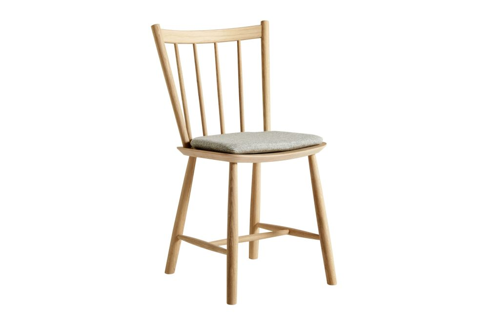 https://res.cloudinary.com/clippings/image/upload/t_big/dpr_auto,f_auto,w_auto/v1605762980/products/j41-dining-chair-with-cushion-hay-b%C3%B8rge-mogensen-clippings-11483303.jpg