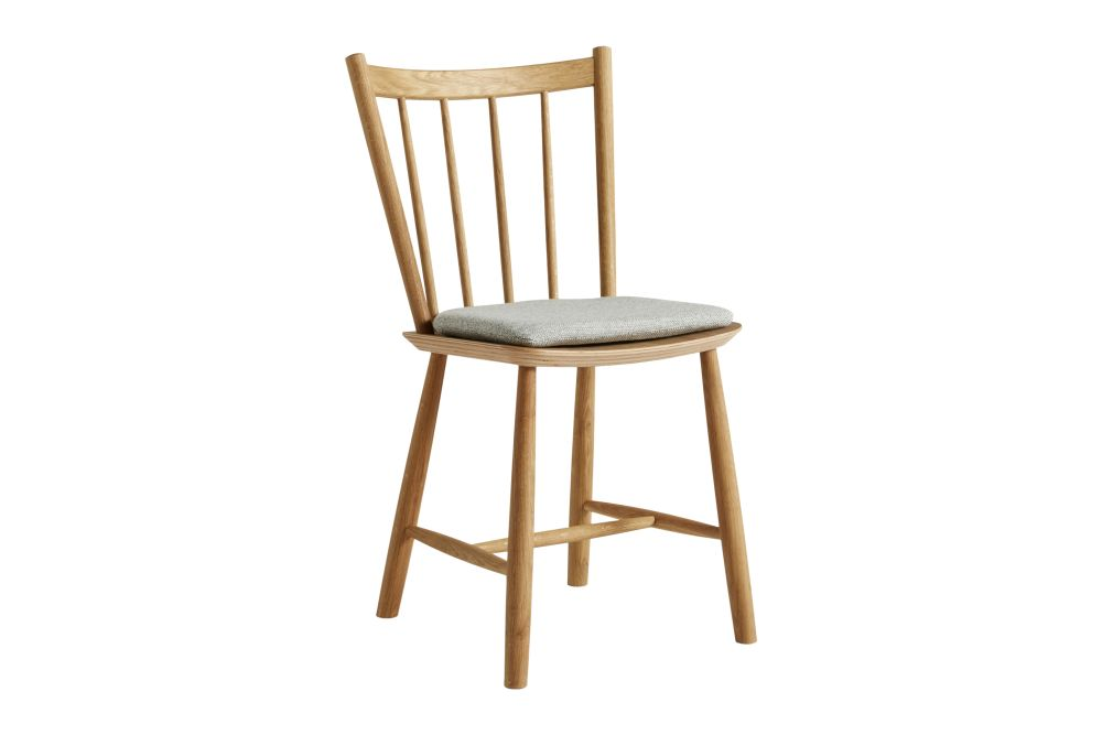 https://res.cloudinary.com/clippings/image/upload/t_big/dpr_auto,f_auto,w_auto/v1605762981/products/j41-dining-chair-with-cushion-hay-b%C3%B8rge-mogensen-clippings-11483304.jpg