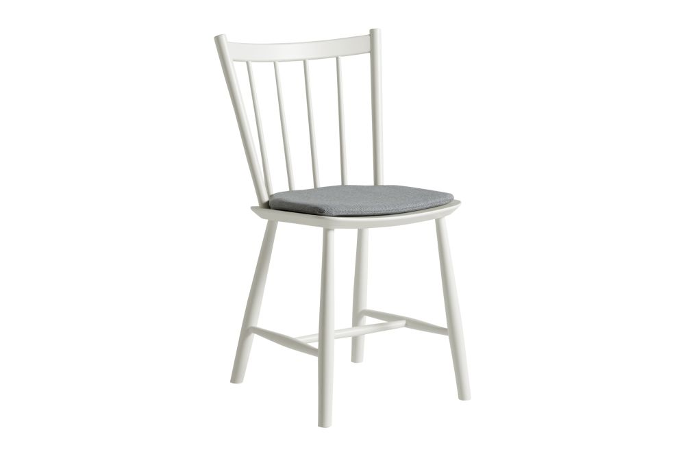 https://res.cloudinary.com/clippings/image/upload/t_big/dpr_auto,f_auto,w_auto/v1605762983/products/j41-dining-chair-with-cushion-hay-b%C3%B8rge-mogensen-clippings-11483305.jpg