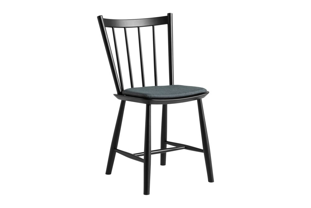 https://res.cloudinary.com/clippings/image/upload/t_big/dpr_auto,f_auto,w_auto/v1605762986/products/j41-dining-chair-with-cushion-hay-b%C3%B8rge-mogensen-clippings-11483306.jpg
