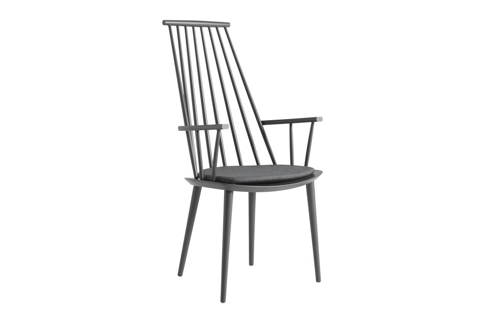 https://res.cloudinary.com/clippings/image/upload/t_big/dpr_auto,f_auto,w_auto/v1605763661/products/j110-dining-chair-with-cushion-wood-nature-soaped-beech-soft-grey-116-hay-poul-m-volther-clippings-11483040.jpg