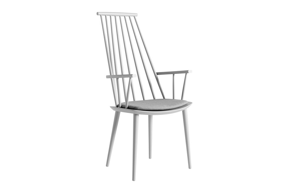 https://res.cloudinary.com/clippings/image/upload/t_big/dpr_auto,f_auto,w_auto/v1605763663/products/j110-dining-chair-with-cushion-hay-poul-m-volther-clippings-11483319.jpg