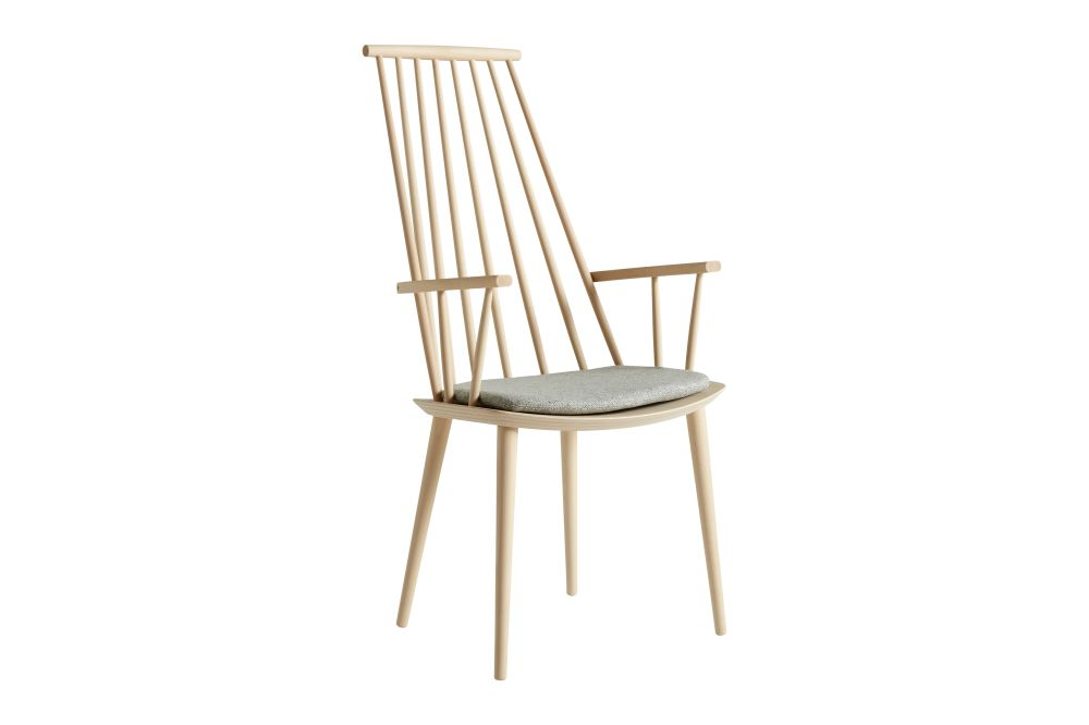 https://res.cloudinary.com/clippings/image/upload/t_big/dpr_auto,f_auto,w_auto/v1605763666/products/j110-dining-chair-with-cushion-hay-poul-m-volther-clippings-11483320.jpg