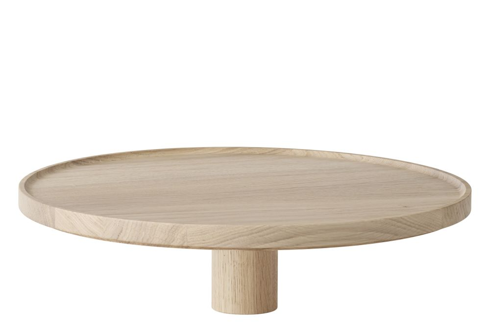 https://res.cloudinary.com/clippings/image/upload/t_big/dpr_auto,f_auto,w_auto/v1605788408/products/linear-system-round-tray-d36-muuto-thomas-bentzen-clippings-11483417.jpg