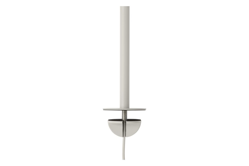 https://res.cloudinary.com/clippings/image/upload/t_big/dpr_auto,f_auto,w_auto/v1605790403/products/linear-system-mounted-table-lamp-l24-muuto-thomas-bentzen-clippings-11483433.jpg
